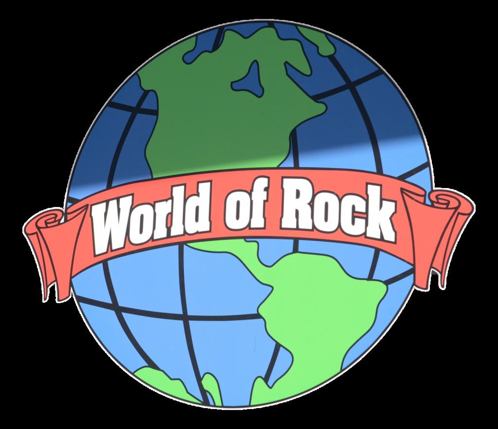 Pueblo Colorado Rock and Landscape Supply